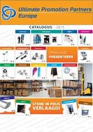 UPPE Beurs Brochure 188