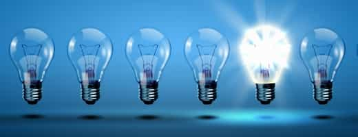 UPPE Design & Solution