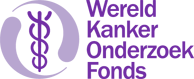 WKOF-Logo-Artwork_positive_web_1