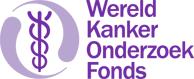 WKOF-Logo-Artwork_positive_web_1