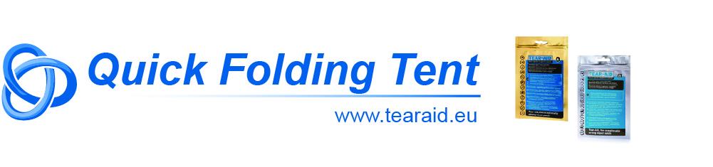 QFT Tear Aid