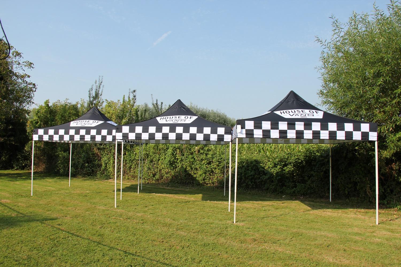 Quick-Folding-Tent-Promotietent-Vans-14-LR