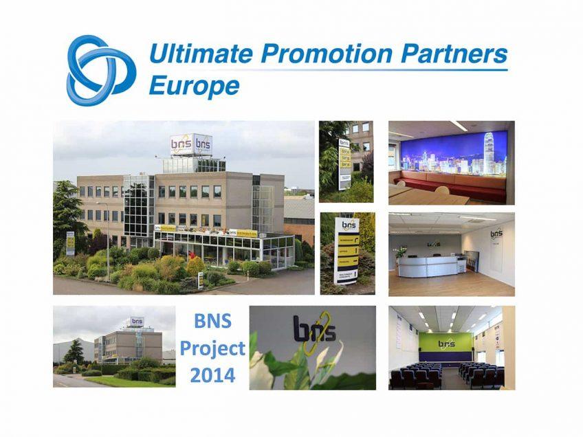 [:nl]Building Branding by UPPE[:en]PowerPoint-presentatie[:]