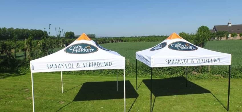 [:nl]Quick Folding Tent met zwart frame[:en]DCIM100MEDIADJI_0019.JPG[:]